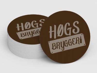 HØGS Bryggeri